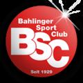 Logo-Bahlingersc
